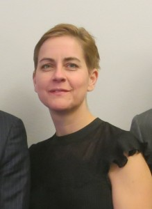 Anette Jeansson