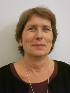 Anita Eriksson