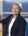 Evalena Holmqvist