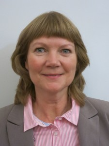 Lolou Sörenson