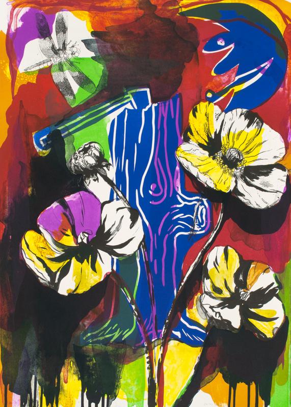 Vinstlista-Konst-Våren-2017
