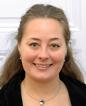 Caroline Ekman
